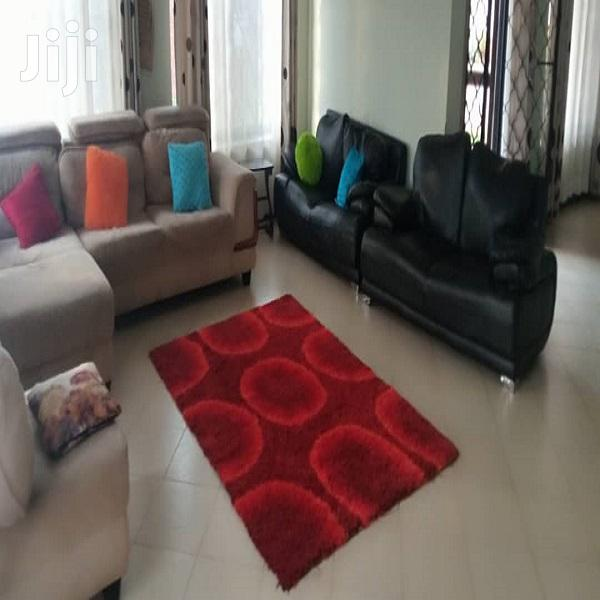 Bungalow For Sale | Houses & Apartments For Sale for sale in Kampala, Central Region, Uganda