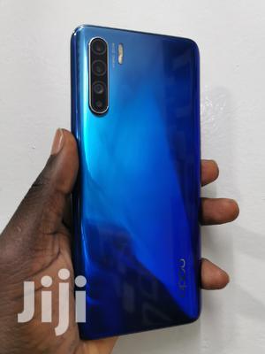 Oppo Reno 3 128 GB Blue   Mobile Phones for sale in Central Region, Kampala