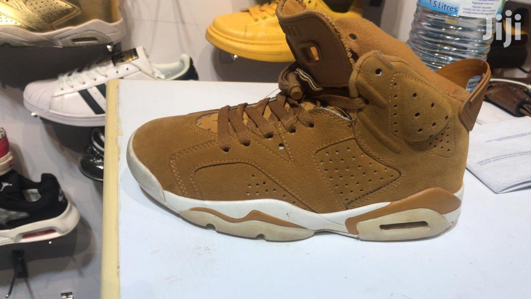 Brand New Original Casual Sneakers | Shoes for sale in Kampala, Central Region, Uganda