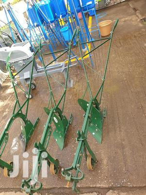 Ox_ Plougher | Farm Machinery & Equipment for sale in Central Region, Kampala