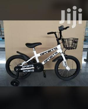 Amazing Sports Bicycles | Toys for sale in Central Region, Kampala