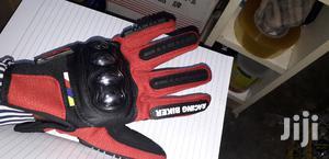Knuckle Gloves   Safetywear & Equipment for sale in Central Region, Kampala