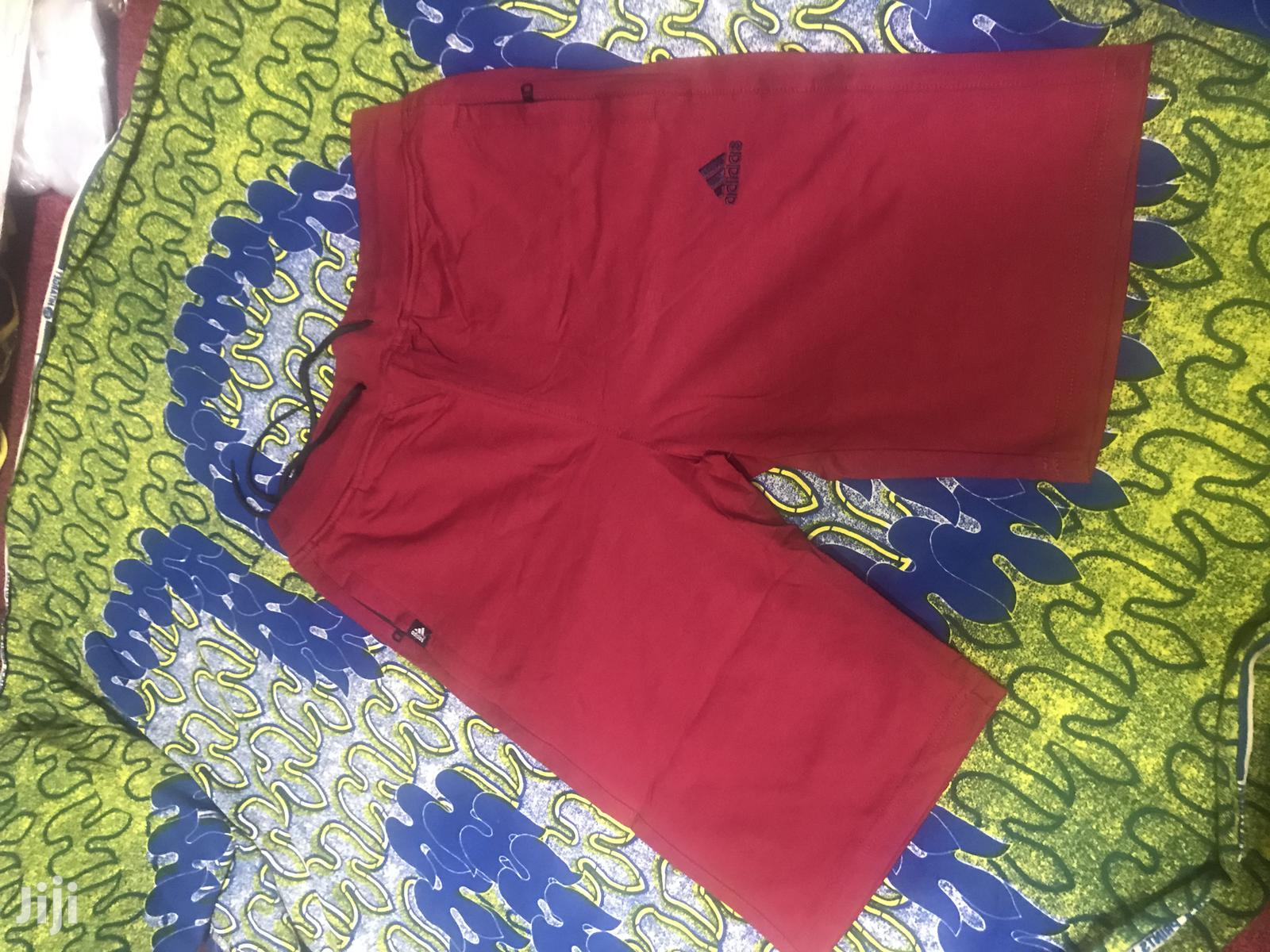 Quality Shorts | Clothing for sale in Kampala, Central Region, Uganda