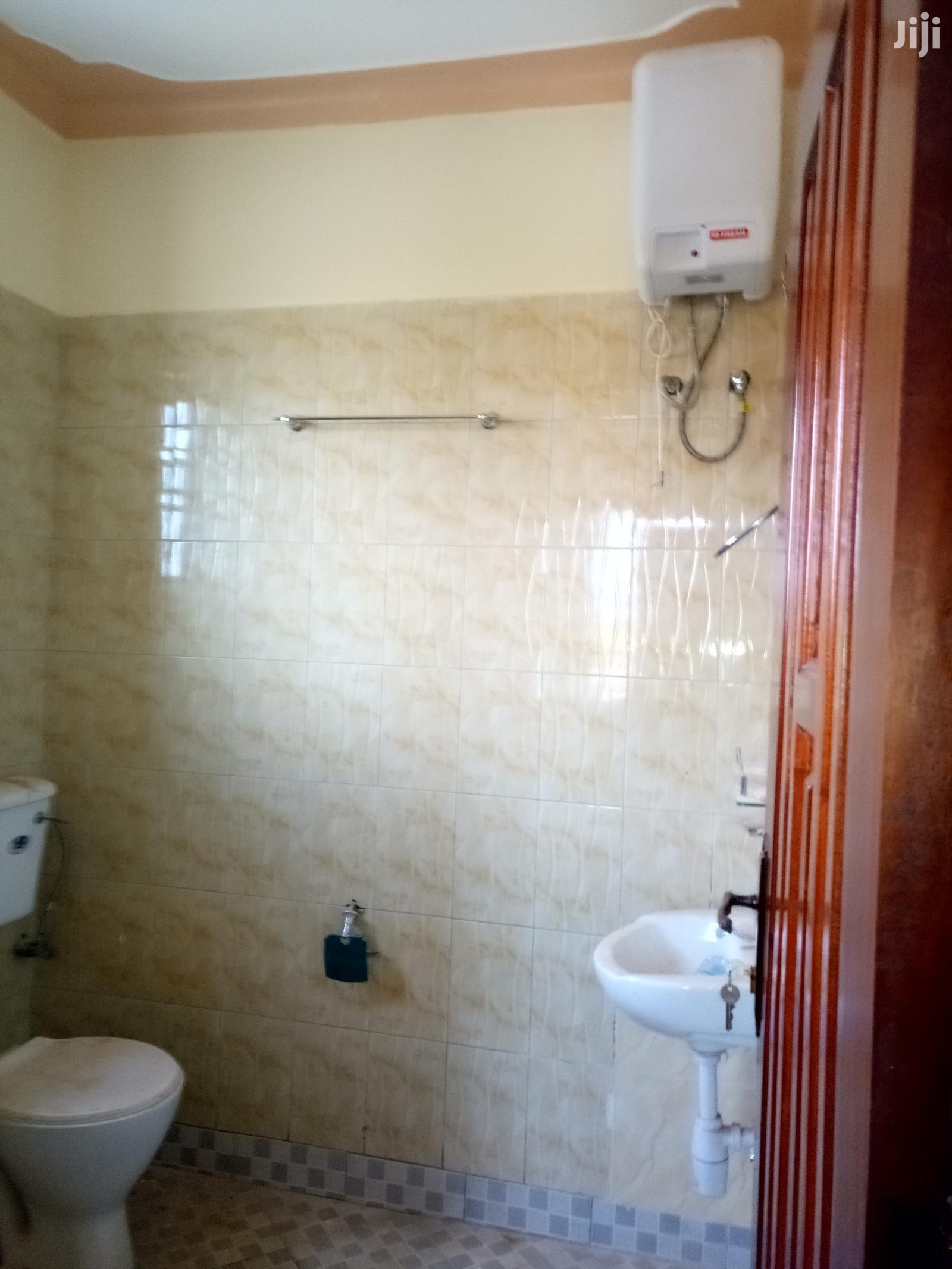 NAMUGONGO Three Bedroom Apartment House For Rent | Houses & Apartments For Rent for sale in Kampala, Central Region, Uganda