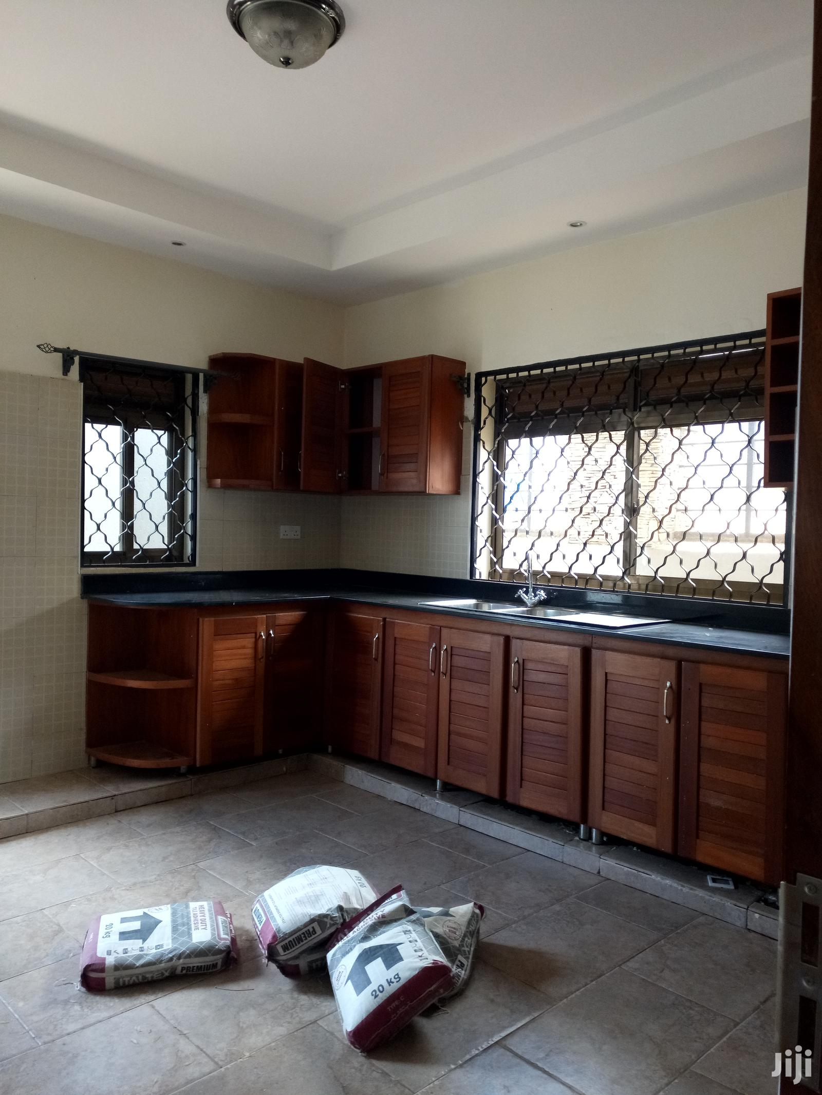New Three Bedroom House In Kira For Sale | Houses & Apartments For Sale for sale in Kampala, Central Region, Uganda