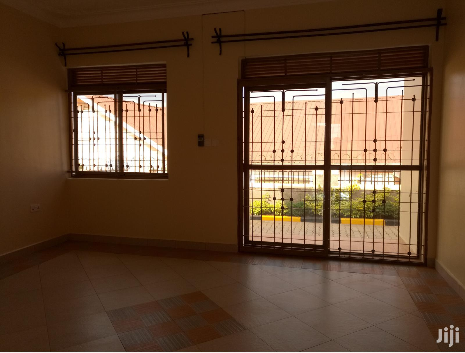 Two Bedroom Two Toilets House In Bweyogerere For Rent | Houses & Apartments For Rent for sale in Kampala, Central Region, Uganda