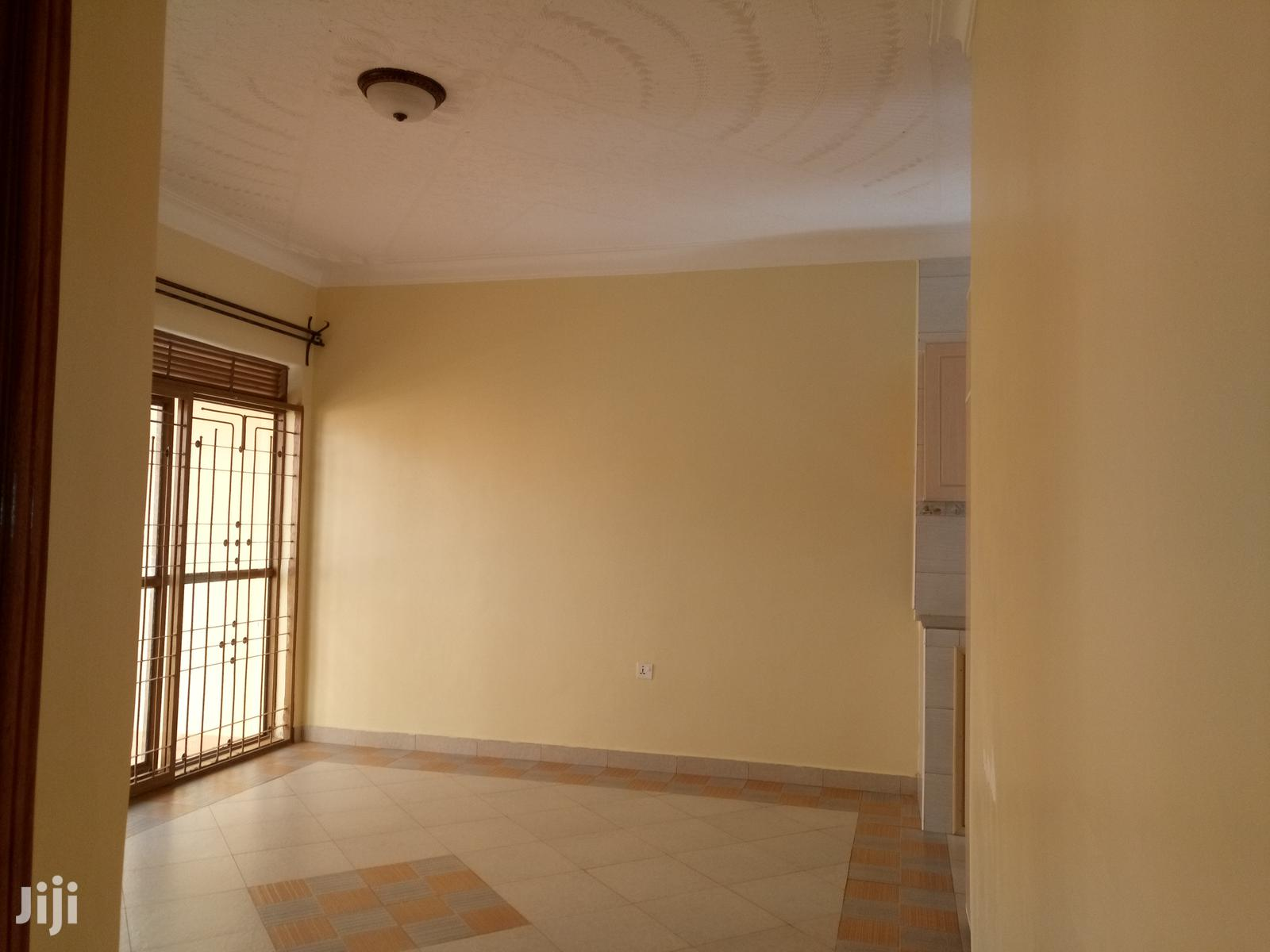 Two Bedroom Two Toilets House In Kireka Namugongo Road For Rent | Houses & Apartments For Rent for sale in Kampala, Central Region, Uganda