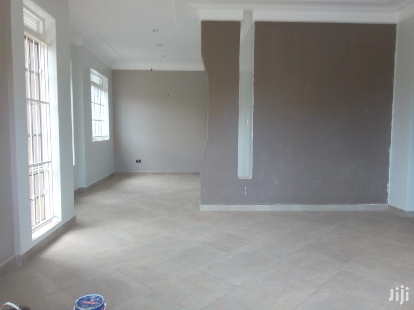 Kyanja Diplomat Nine Rental Apartments on Sell | Houses & Apartments For Sale for sale in Kampala, Central Region, Uganda