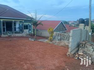 Brand New Three Bedroom House for Sale | Houses & Apartments For Sale for sale in Central Region, Kampala