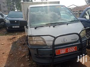 Toyota Baby Face | Trucks & Trailers for sale in Central Region, Kampala