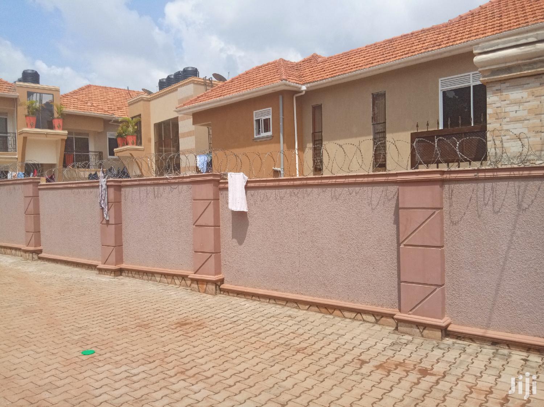 Rental Units For Sale In Kyanja | Houses & Apartments For Sale for sale in Kampala, Central Region, Uganda