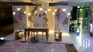 Wedding Decoration | Wedding Venues & Services for sale in Central Region, Kampala