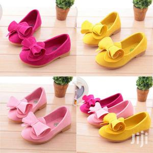 Brand Girls Shoes | Children's Shoes for sale in Central Region, Kampala