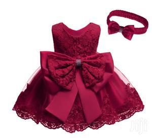 Christmas Dresses   Children's Clothing for sale in Central Region, Mukono