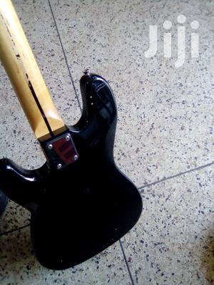 Bass Guitar | Musical Instruments & Gear for sale in Central Region, Kampala