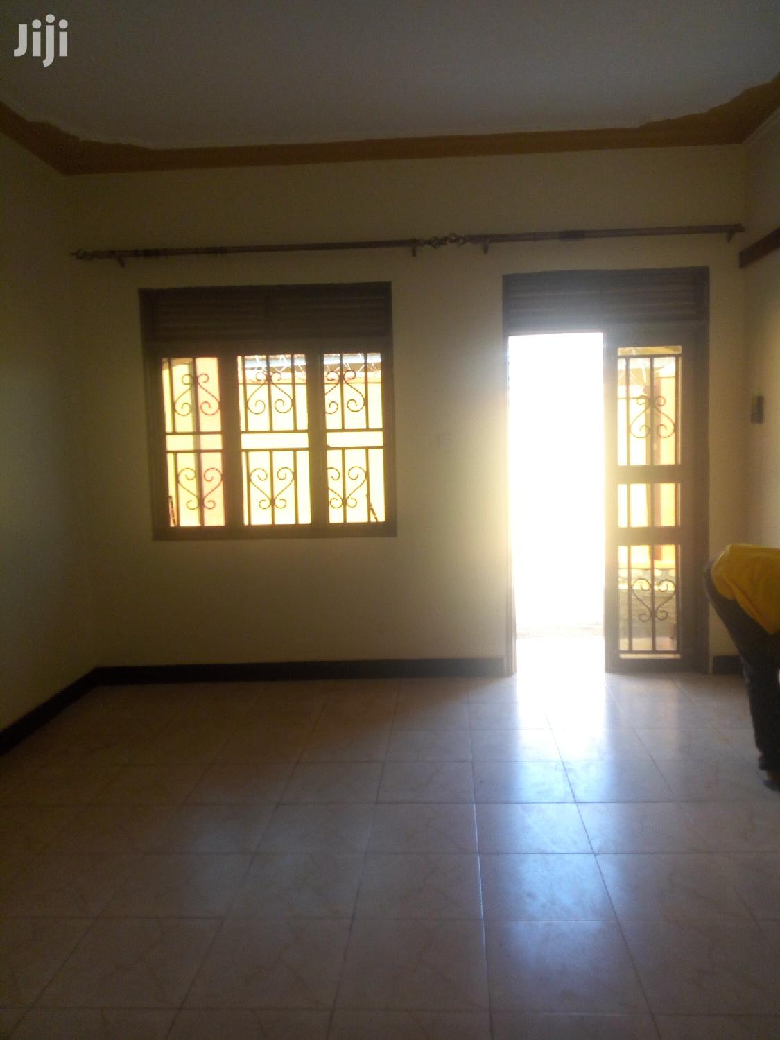 Kireka Self Contained Double Room House For Rent | Houses & Apartments For Rent for sale in Kampala, Central Region, Uganda