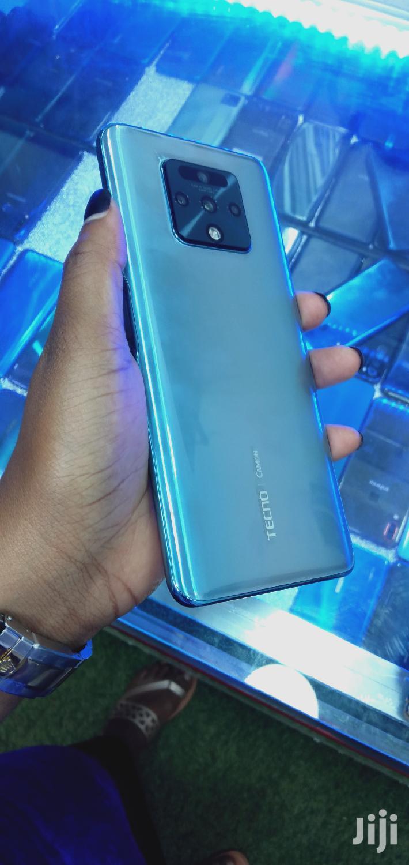 Tecno Camon 16 Premier 128GB   Mobile Phones for sale in Kampala, Central Region, Uganda