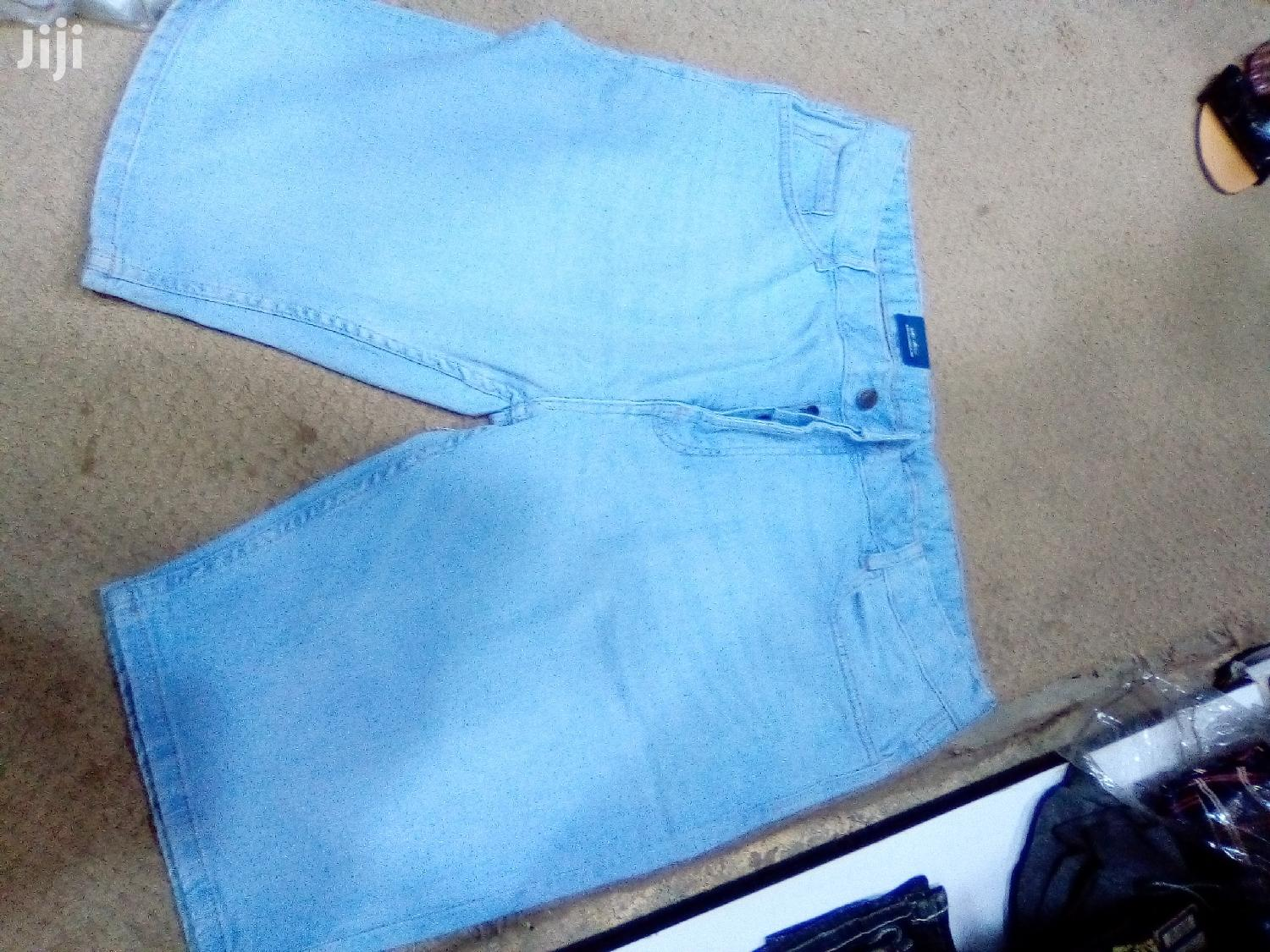 Designers Shorts | Clothing for sale in Kampala, Central Region, Uganda