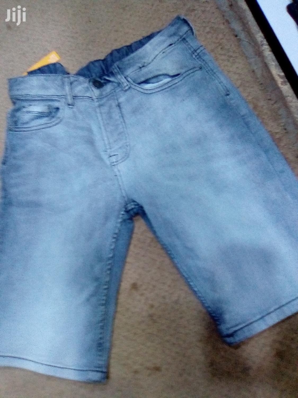 Designer Shorts | Clothing for sale in Kampala, Central Region, Uganda