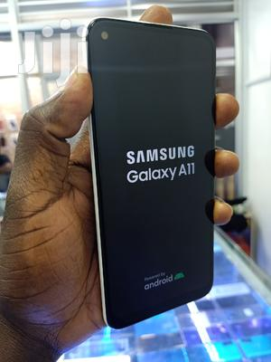 Samsung Galaxy A11 32 GB | Mobile Phones for sale in Central Region, Kampala