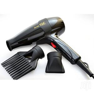 Hand Hair Dryer/ Hair Drier | Tools & Accessories for sale in Central Region, Kampala