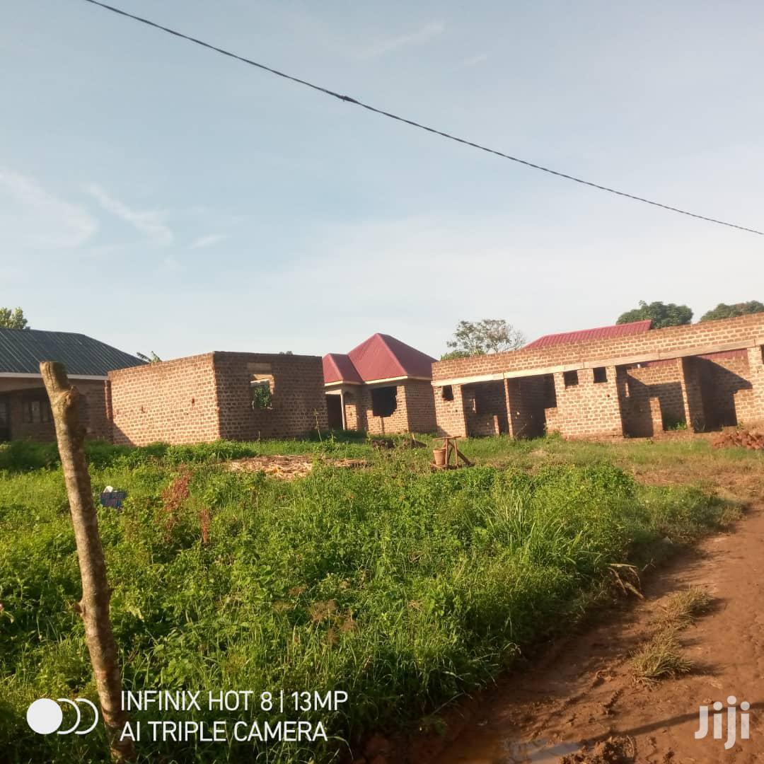 Very Sweetplots For Rentals Quicksale In Kawanda Kirinyabigo