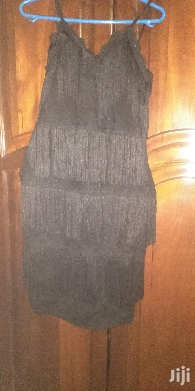 Dresses Dresses | Clothing for sale in Kampala, Central Region, Uganda