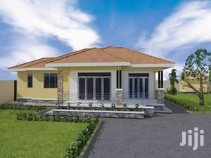 Design & Build Residential Plan Ready For Construction | Building & Trades Services for sale in Central Region, Kampala