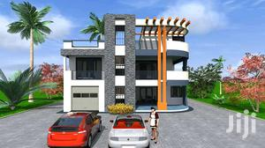 We Only Partner With Big Dreamers in Construction Industry. | Building & Trades Services for sale in Central Region, Kampala