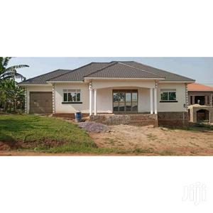 Home Has Been on 150 M Shs Now at 100 M Shs Title in Bank | Houses & Apartments For Sale for sale in Central Region, Kampala