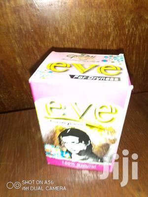 Ladies EVE( Natural Remedy For Water And Libido In Ladies) | Sexual Wellness for sale in Central Region, Kampala
