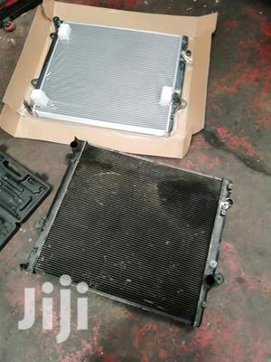 Car Radiator | Vehicle Parts & Accessories for sale in Central Region, Kampala