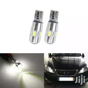 Parking Lights For HARRIER HID Led | Vehicle Parts & Accessories for sale in Central Region, Kampala