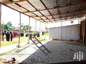 An Acre Space For Rent In Kireka | Land & Plots for Rent for sale in Central Region, Wakiso