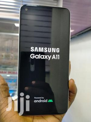 Samsung Galaxy A11 32 GB White | Mobile Phones for sale in Central Region, Kampala