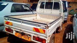 Hijet Toyota 2000   Trucks & Trailers for sale in Central Region, Kampala