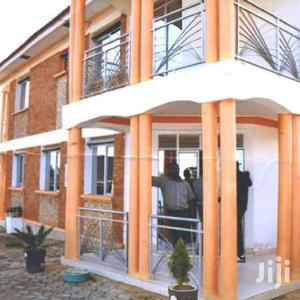 Kyanja 2 Bedro Apartment For Rent | Short Let for sale in Central Region, Kampala