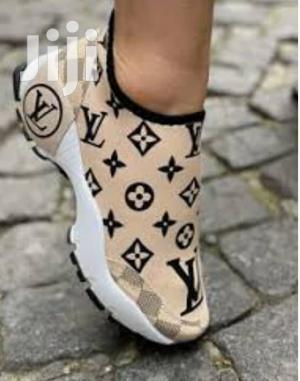 Louis Vuitton Ladies | Shoes for sale in Central Region, Kampala
