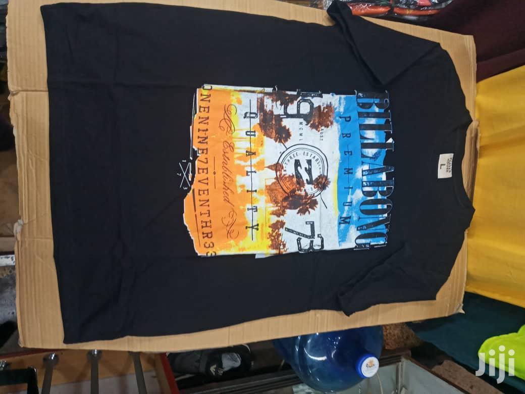 Stylish T-Shirts  Cotton