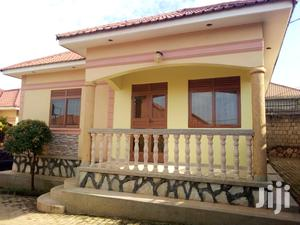 Kiira Kito 2 Bedroom House for Rent 1   Houses & Apartments For Rent for sale in Central Region, Kampala