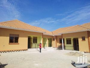 Kiira New 2 Bedroom House For Rent 3a   Houses & Apartments For Rent for sale in Central Region, Kampala