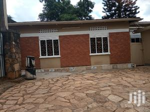 Nsambya 2 Bedroom House For Rent | Houses & Apartments For Rent for sale in Central Region, Kampala