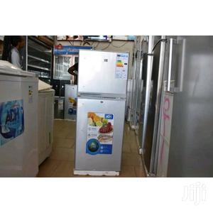 ADH 138L Fridge / Refrigerator | Kitchen Appliances for sale in Central Region, Kampala