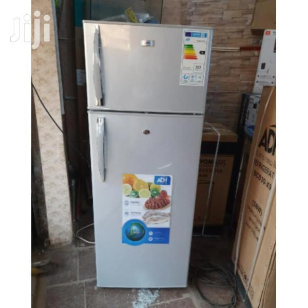 ADH 178L Fridge / Refrigerator
