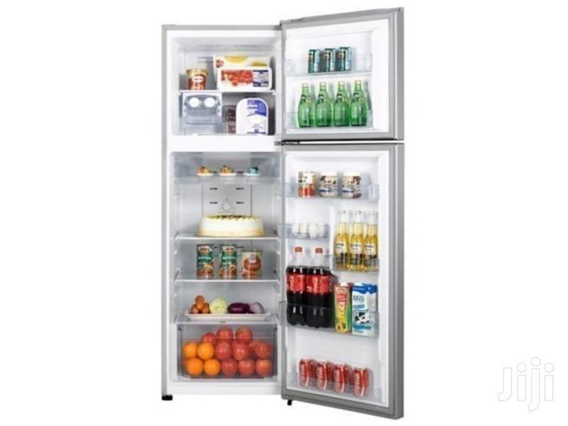 ADH 168L Fridge / Refrigerator
