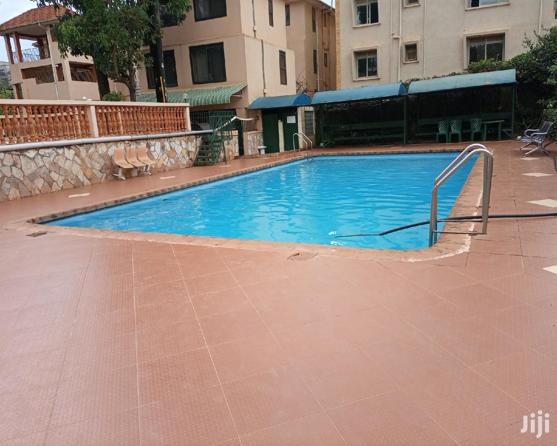 1bedroom Furnished Apartment For Rent In Naguru | Houses & Apartments For Rent for sale in Kampala, Central Region, Uganda