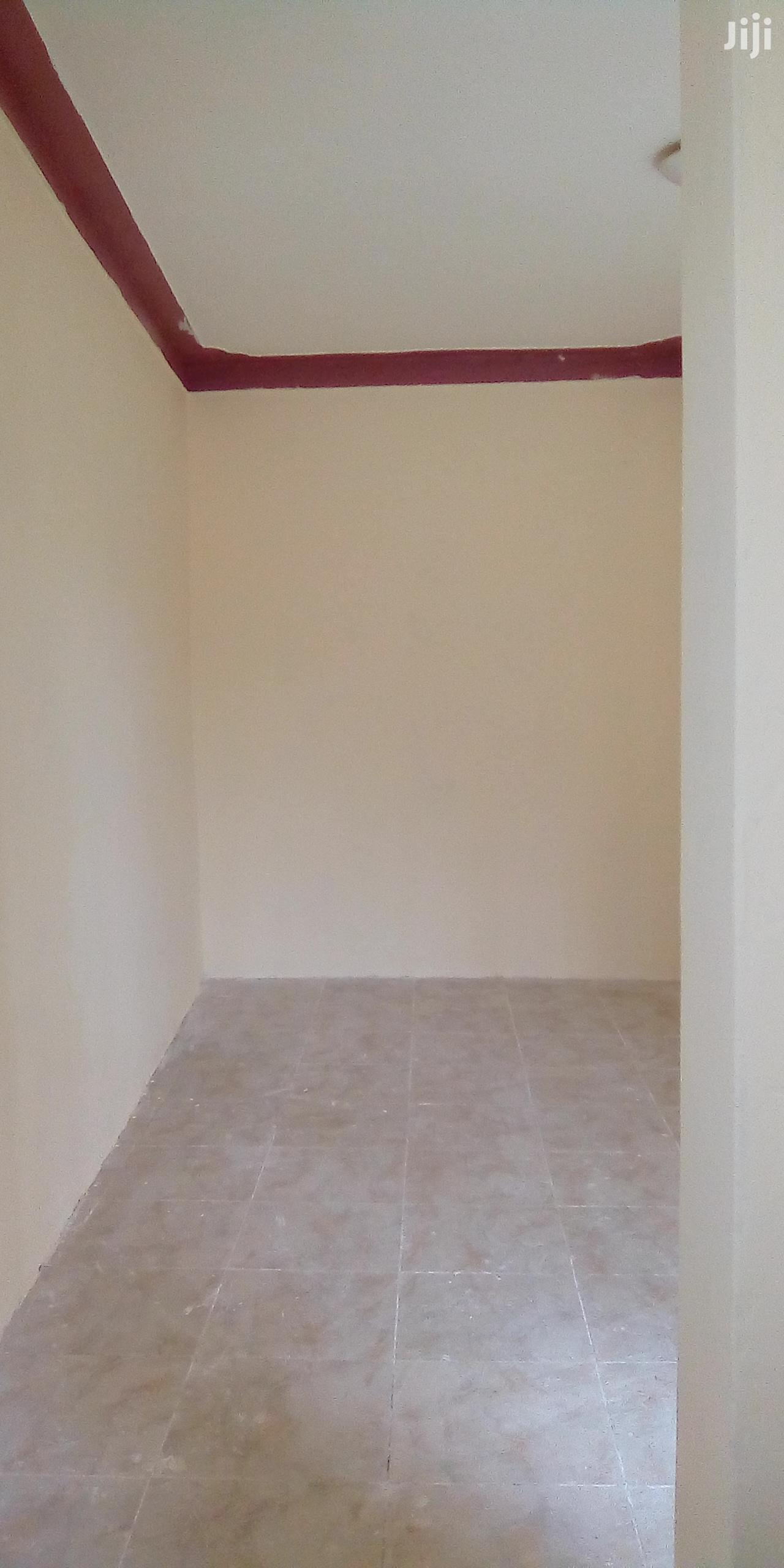 Archive: Singleroom House For Rent In Kyaliwajjala Self Contained