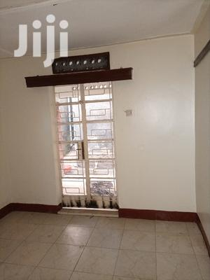 Namuwongo 2 Bedroom House For Rent | Houses & Apartments For Rent for sale in Central Region, Kampala