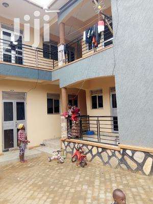 Mbaya Single Room Self Contained Apartment For Rent | Houses & Apartments For Rent for sale in Central Region, Kampala