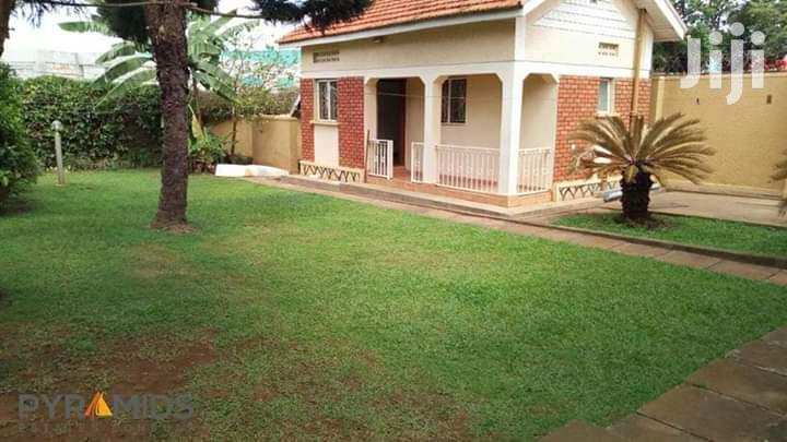 Three Bedroom House In Ntinda For Sale | Houses & Apartments For Sale for sale in Kampala, Central Region, Uganda